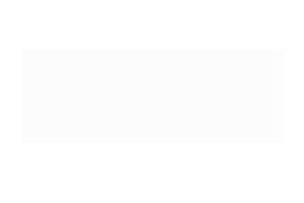 Carsten-Peter-Photologo-Schreibschrift.png